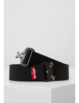 Miltech Belt   Cintura by Levi's®