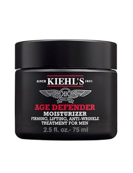 Age Defender Moisturizer Gesichtscreme Anti Aging Pflege by Kiehl's
