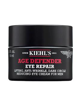 Age Defender Eye Repair Augencreme Gesichtspflege by Kiehl's