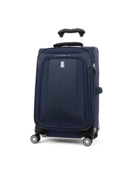 Travelpro Flight Path 2.0 Spinner Luggage by Travelpro