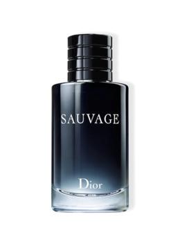 Sauvage Eau De Toilette (Ed T) Sauvage by Douglas