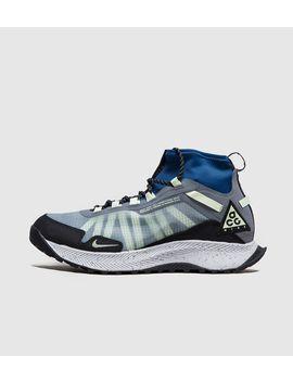 Nike Acg Zoom Terra Zaherra Qs by Nike