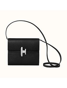 Portefeuille Hermès Cinhetic To Go by Hermès