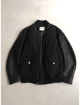 Undercover Mirror Bomber by Undercover  ×