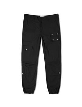 Wtaps Modular 01 Ripstop Trouser by Wtaps