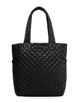 Max Tote by Mz Wallace