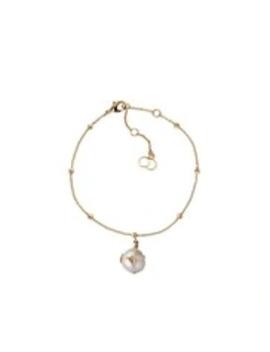 Perles De Désir Bracelet by Dior