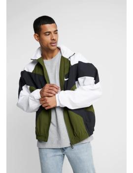 Issue   Windjack by Nike Sportswear