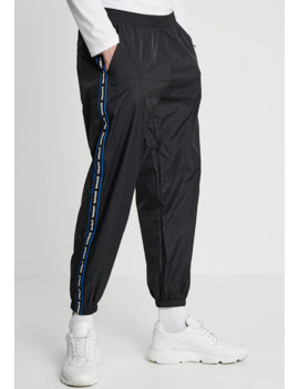 Trackpant   Trainingsbroek by Timberland
