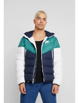 Gewatteerde Jas by Nike Sportswear