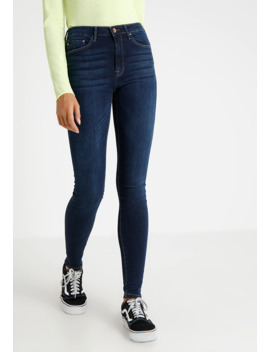 Onlpaola   Jeans Skinny Fit by Only