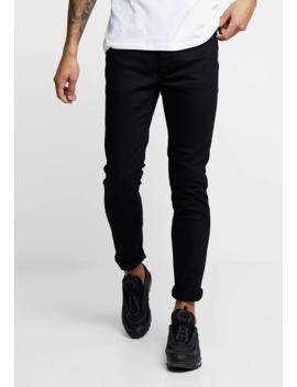 Jeans Skinny Fit by Topman