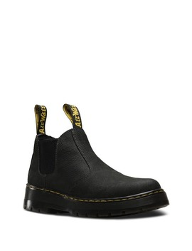 Hardie Low Chelsea Boot by Dr. Martens