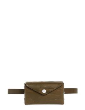 Atlas Leather Belt Bag by Rag & Bone