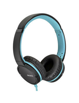 Sony Headphones (Mdr Zx660 Ap) Brand New by Kijiji