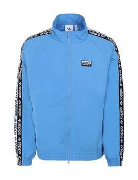 D R.Y.V. Wsuit by Adidas Originals
