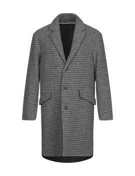 Пальто by Selected Homme