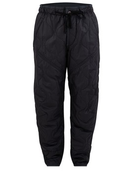 Gao Trousers by Isabel Marant