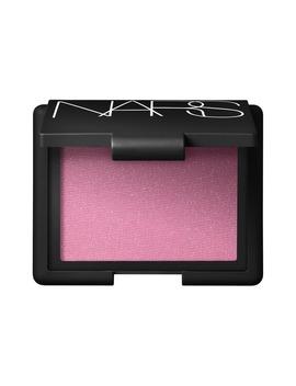 Blush by Nars