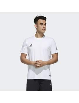 Tsubasa T Shirt by Adidas
