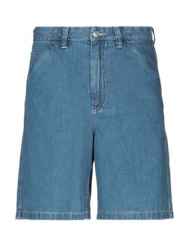 Shorts by Acne Studios