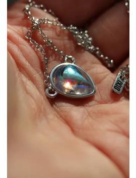 Necklace by Shop Dixi