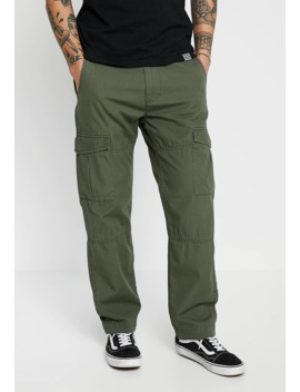 Fatigue Pant   Cargobukse by Lee