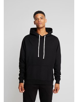 Joshua Hoodie   Kapuzenpullover by All Saints