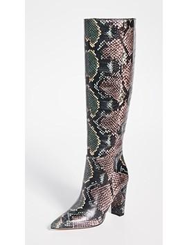 Raakel Boots by Sam Edelman