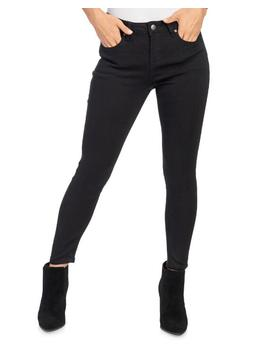 Petite Skinny Ankle Pants Petite Skinny Ankle Pants by Needle & Cloth Needle & Cloth