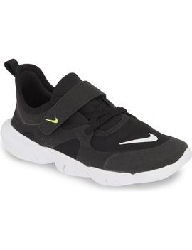 Free Run 5.0 Sneaker by Nike