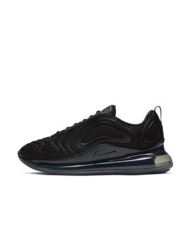 Nike Air Max 720 Men's Shoe. Nike Gb by Nike