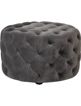Elaine Footstool by Canora Grey