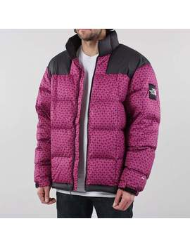 The North Face Lhotse Jacket by Urban Industry
