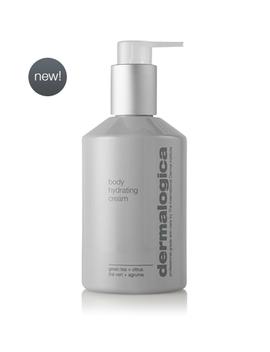 Body Hydrating Cream by Dermalogica
