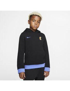 """Kyrie X """"Sponge Bob"""" by Nike"""