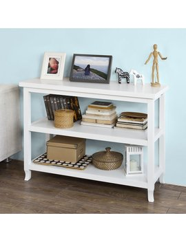 Callahan Console Table by Brambly Cottage