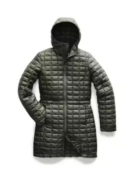 Women's Thermo Ball™ Eco Parka by The North Face