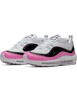 Air Max 98 Se Sneaker by Nike