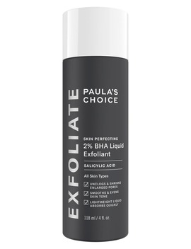Skin Perfecting 2 Percents Bha Liquid by Paula's Choice