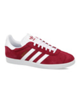 Men's Adidas Originals Gazelle Shoes by Adidas
