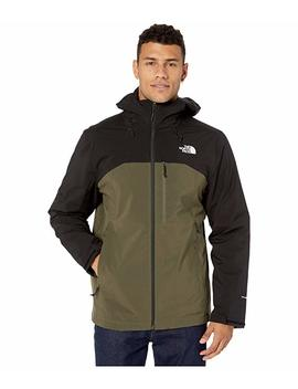 thermoball-triclimate-jacket by the-north-face