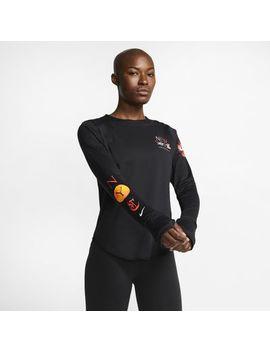 Nike Sphere Element Nyc by Nike