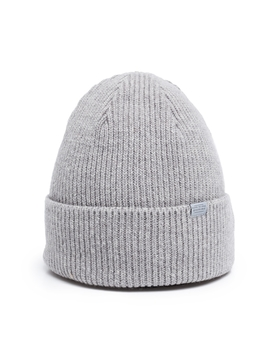 Hut Hat College Grey by Houdini