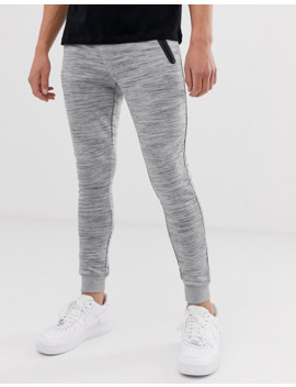 Only & Sons   Jogger Skinny by Only & Sons