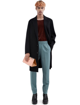 Acne Studios Ryder Balsam Green by Acne Studios  ×