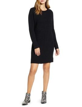 Sweater Dress by Caslon®
