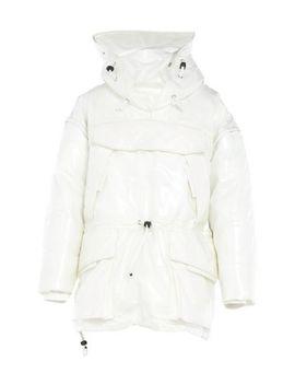Куртка by Maison Margiela