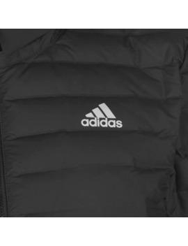 Varlite Softshell Jacket Ladies by Adidas