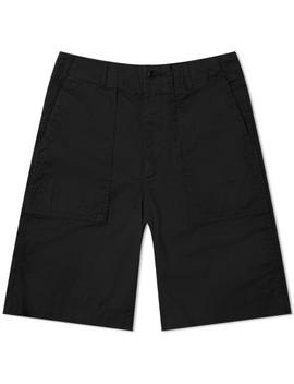 Engineered Garments Fatigue Twill Short by Engineered Garments'